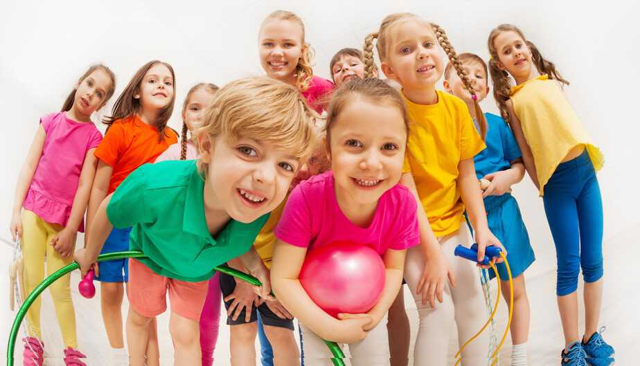 Southeast Kids Camps - Sussex