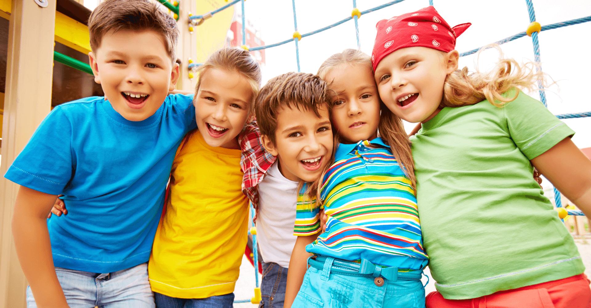Southeast Kids Camps - Sussex
